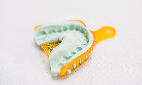 Who Is A Candidate For These Special Fluoride Treatments