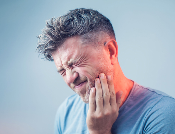 Why Is Dental Emergency Treatment Needed